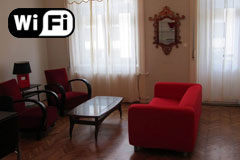 Details, pictures and price of the apartment Bolero - Kozraktar 10, Budapest