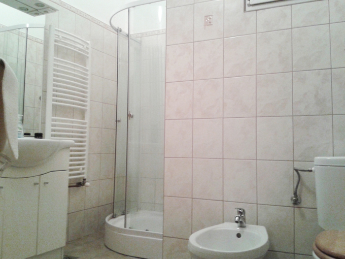 Details, pictures and price of the apartment Rossini - Vertanuk  1, Budapest n.8