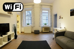 Details, pictures and price of the apartment Fidelio - Erzsebet Korut, Budapest